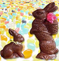 Easter Specialties